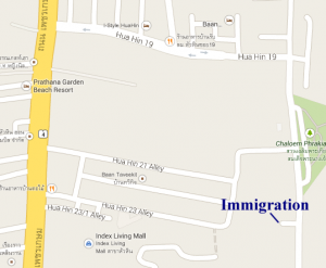 immigration_map