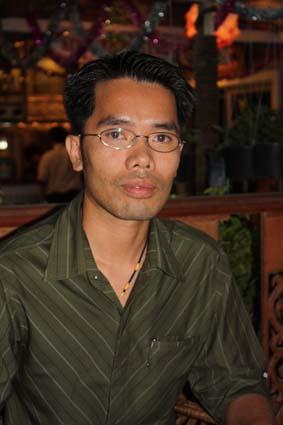 Khun Ton