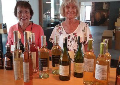 Vilket vin ska vi välja?
